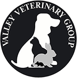 Valley Veterinary Group